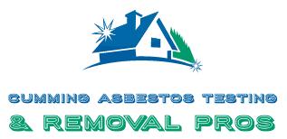 cumming-asbestos-logo